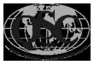 QSC Trade