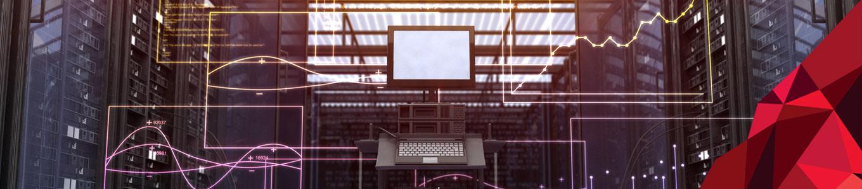 Divízia informačných technológií
