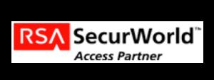 RSA SecurWar